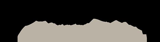 QG-Logo-540x144-1