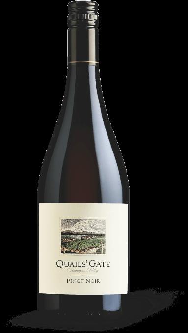bottle-pinotnoir